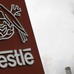 Une ancienne de Nestlé dénonce la gestion défaillante du groupe en matière de sécurité alimentaire