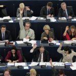 Secret des affaires : les Etats vont examiner la directive européenne
