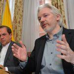 Tout comprendre à l'affaire Julian Assange