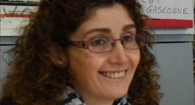 Céline Boussié