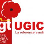Union Générale des Ingénieurs, Cadres et Techniciens UGICT-CGT