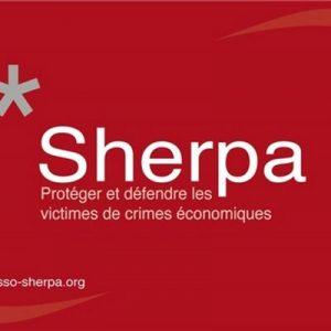 Poster_Sherpa