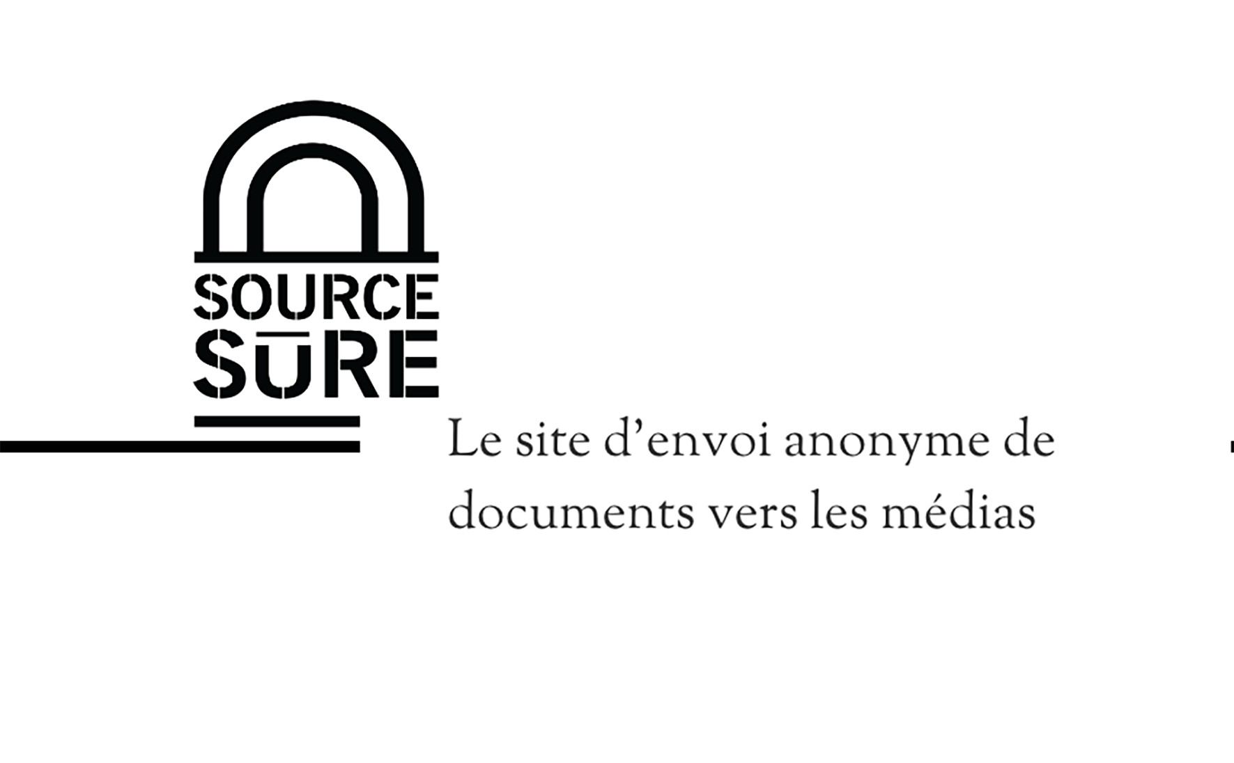 Source-sure