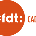 CFDT Cadres