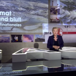 Cash investigation – Climat: le grand bluff des multinationales