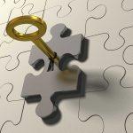 Presse qui certifie protéger la confidentialité des sources