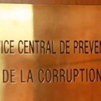 corruption-scpc-ministere-justice-300x199