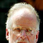 GB: vers la réouverture de l'enquête sur la mort de David Kelly