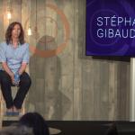 Stéphanie Gibaud – Comment je suis devenue lanceuse d'alertes