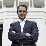 Hervé Falciani définitivement condamné à cinq ans d'emprisonnement