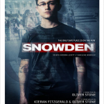 film-snowden