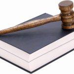 Tableau récapitulatif des lois