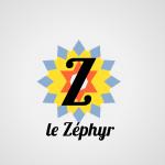 Le Zéphyr