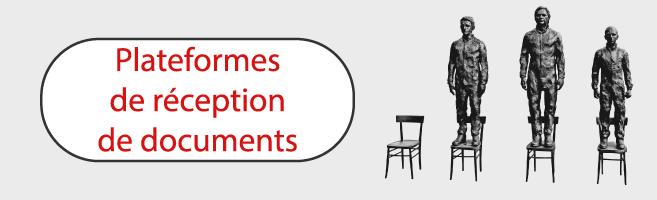 lmdi-plateformes-reception-documents