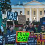 Bradley Manning condamné à trente-cinq ans de détention