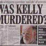 Autopsie d'une crise politique : l'»affaire Kelly»