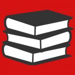 Quelques livres sur et à propos des lanceurs d'alerte
