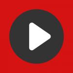 Notre sélection de vidéos disponibles sur le web
