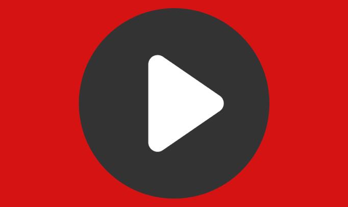 murInsoumis-boutonrouge-videoweb-2