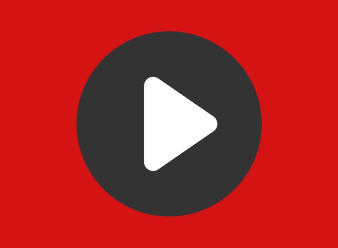 Les vidéos du web