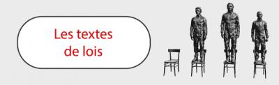 page-plateforme-textes-lois-2