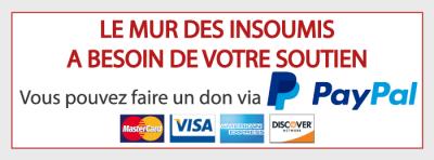 support_murdesInsoumis-cb