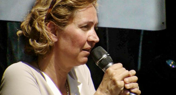 Ida de Chavagnac