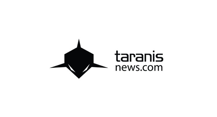 taranisnews