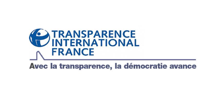 transparence-international-fr