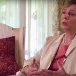 Nestlé, un empire dans mon assiette – Yasmine Motarjemi, une femme en colère