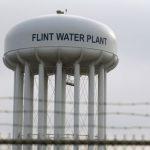 Veolia poursuivi par la justice américaine dans le scandale de l'empoisonnement de l'eau de Flint
