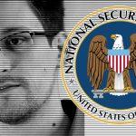 La NSA a menti: Snowden a bien essayé d'alerter sa hiérarchie