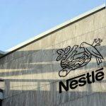 Nestlé jugé pour le mobbing d'une ex-cadre