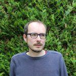 Rencontre avec Antoine Deltour, cauchemar du capitalisme européen