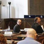 Procès LuxLeaks : les lanceurs d'alerte reconnus coupables et condamnés à du sursis