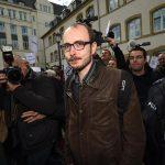 La justice luxembourgeoise s'en prend aux lanceurs d'alerte