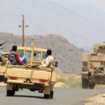 L'ONU a cédé à la pression financière saoudienne