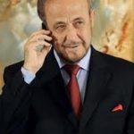 « Biens mal acquis » : Rifaat al-Assad, oncle du président syrien, mis en examen à Paris