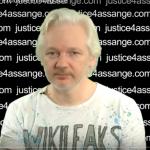 Julian Assange, l'interview exclusive en intégralité