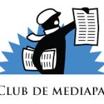Soirée de soutien à Julian Assange, hier 19 juin sur Mediapart