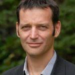 Edouard Perrin réagit au verdict du procès LuxLeaks sur France Inter