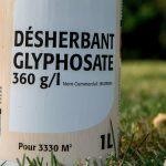 Bruxelles lâché par les Etats sur le dossier du glyphosate
