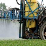 Les agriculteurs, premières victimes des pesticides