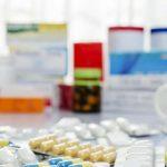 Transparency International dénonce la corruption dans l'industrie pharmaceutique