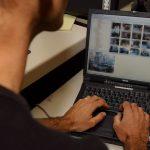 Suisse : Plate-forme pour lanceurs d'alertes à l'étude