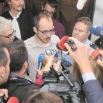 Verdict LuxLeaks : reconnus comme « lanceurs d'alerte », mais condamnés