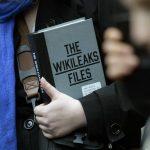 «En cassant le secret, WikiLeaks montre qu'il faut renverser la dissimulation imposée par les technologies de pouvoir»