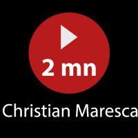 youtube-temoignages-deuxMn-Marescaux
