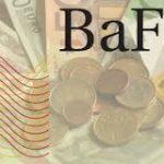 Bafin, une plateforme pour les lanceurs d'alerte