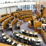 Le parlement bruxellois ne validera pas le CETA en l'état